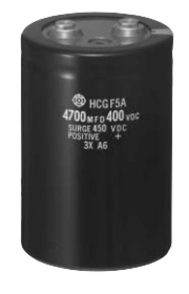 HCGF5A2W103Y