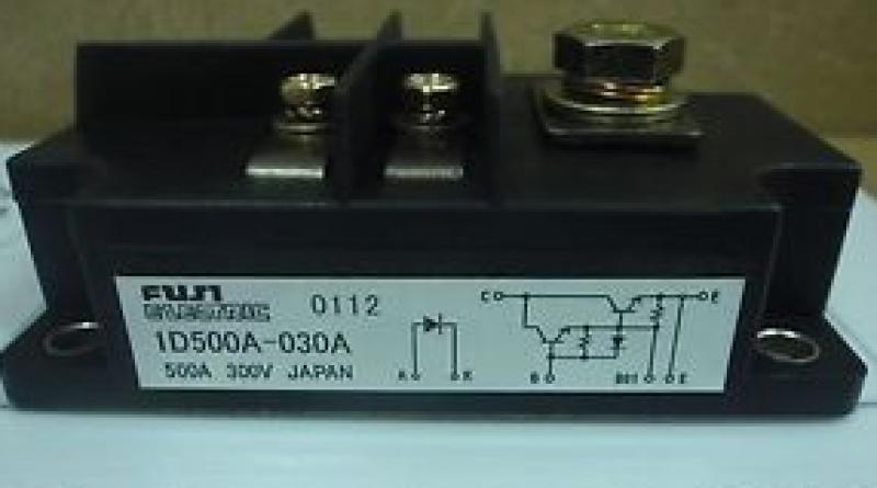 1D500A-030A