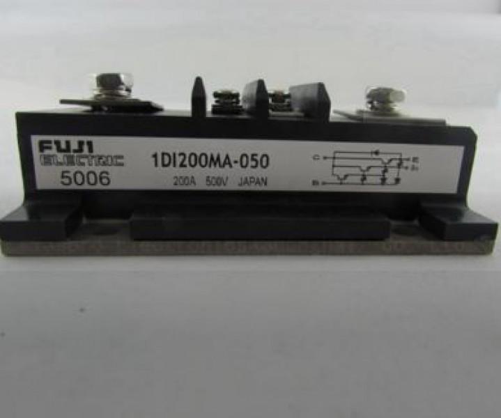 1DI200MA-050
