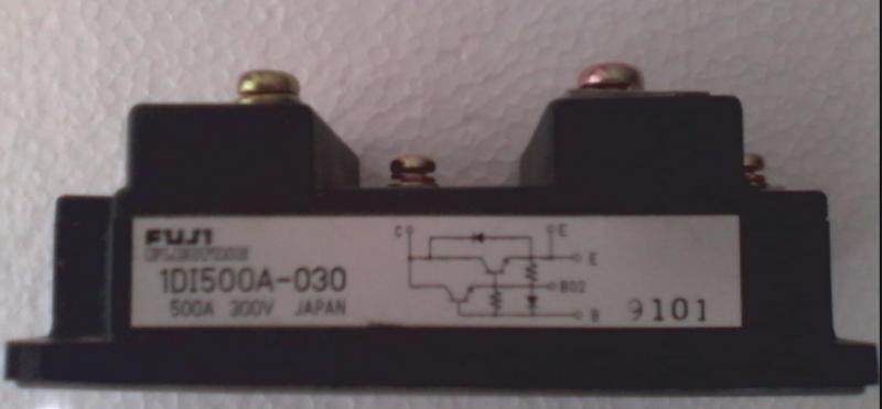 1DI500A-030
