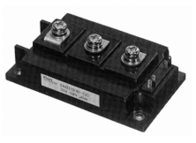 2MBI150S-120