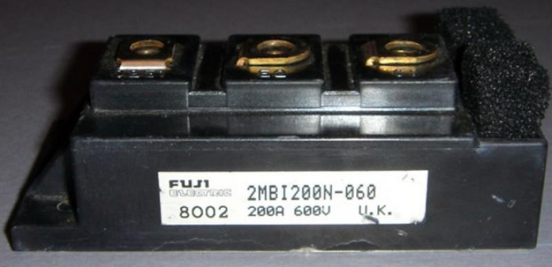 2MBI200N-060