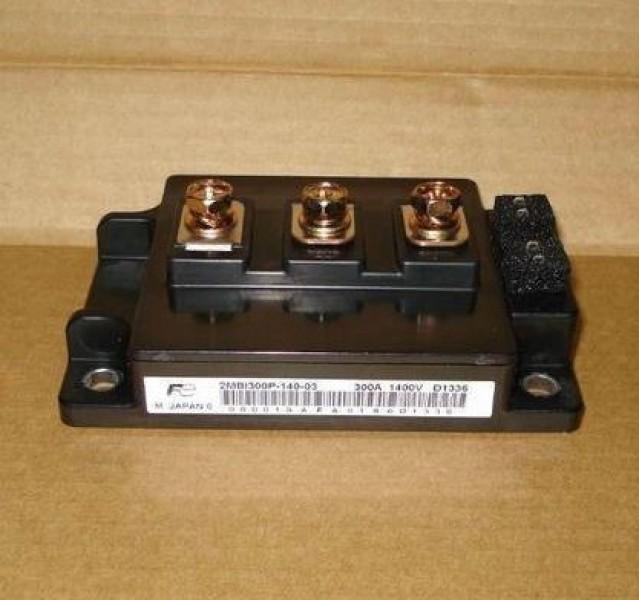 2MBI300P-140-03