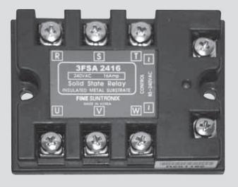 3FSA2425