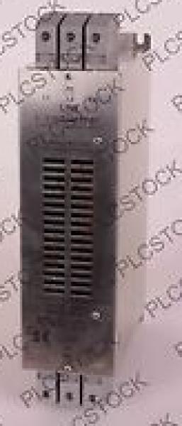 3G3RV-PFI3130-SE