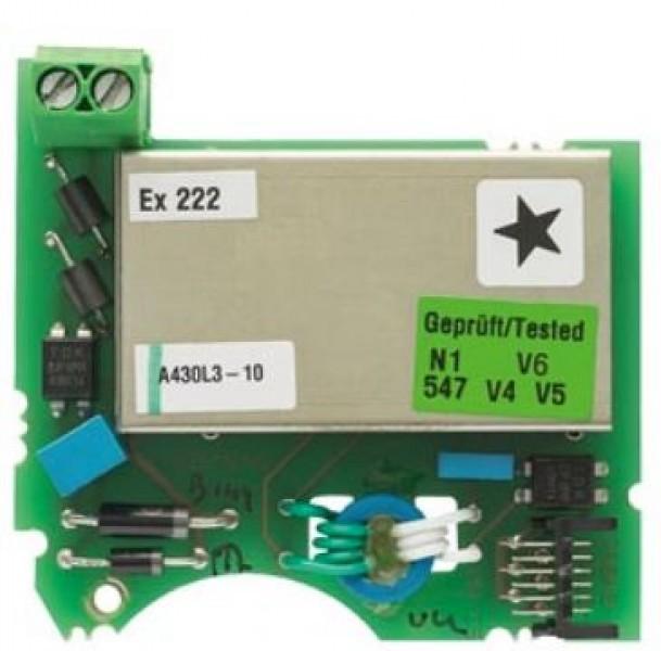6DR4004-8J