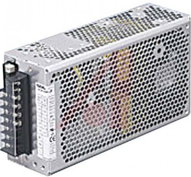ADA600F-24-F