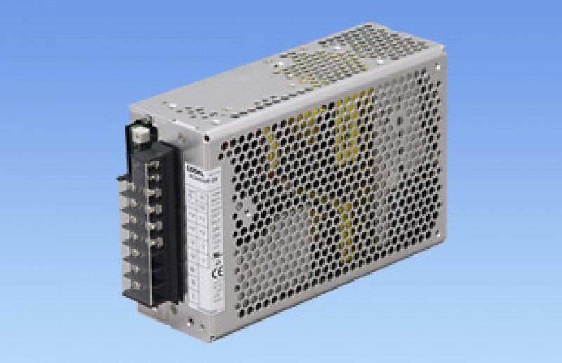 ADA600F-24-N1
