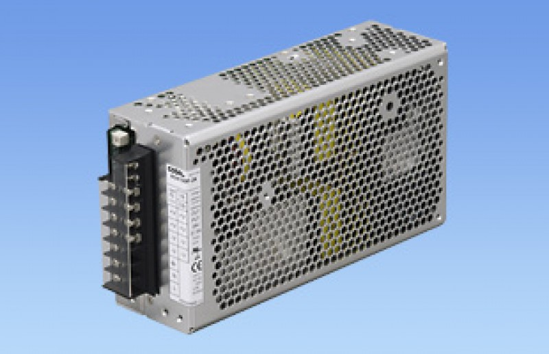 ADA750F-24-N1