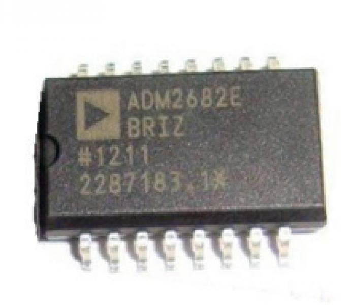 ADM2682E