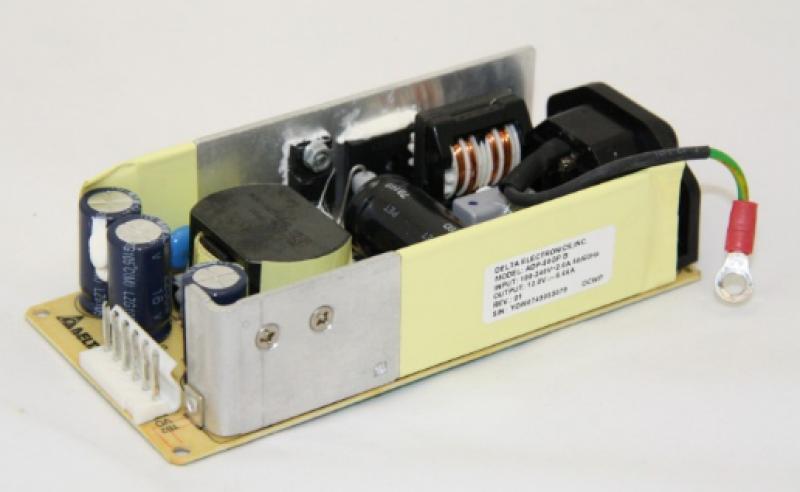ADP-80GP B