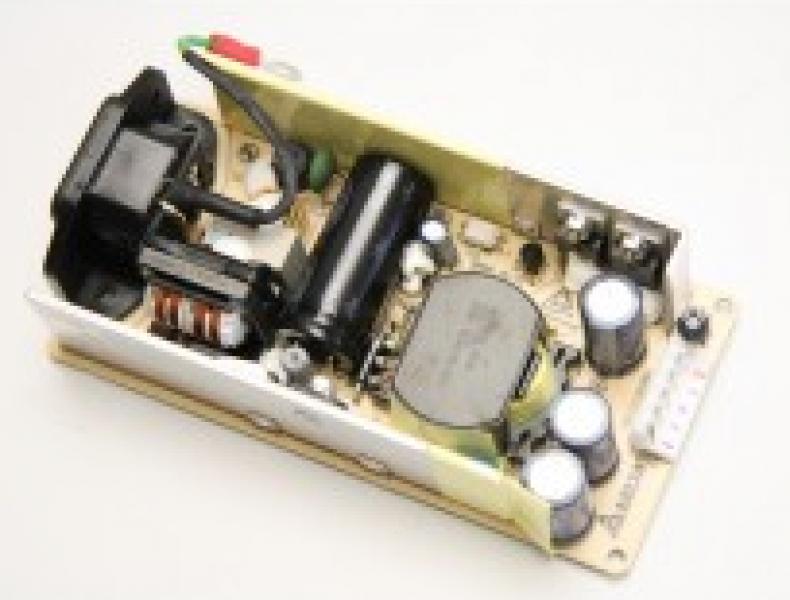 ADP - 80 GP B