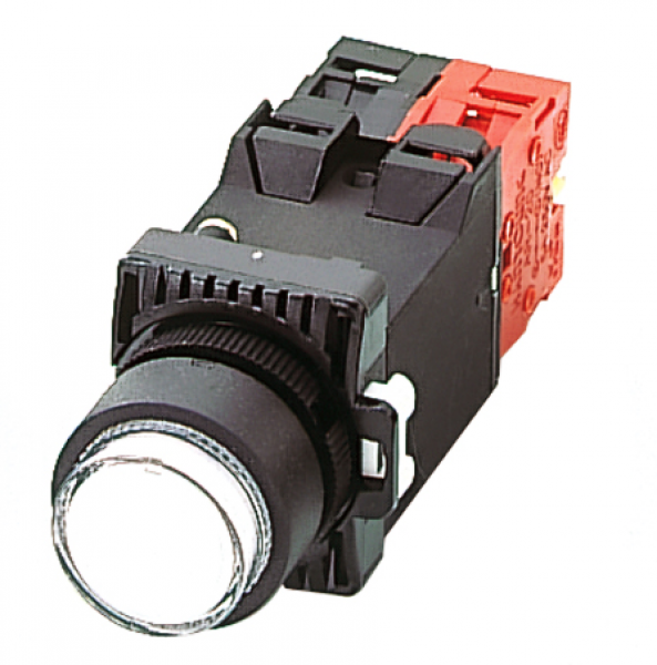 ARX-P110LA2R
