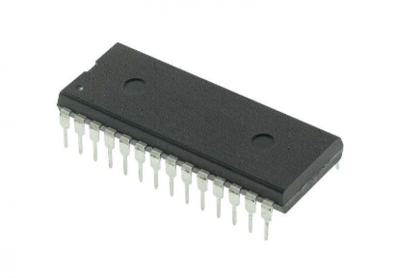 AT28C64B-15PC