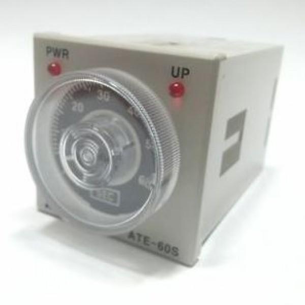 ATE-60S