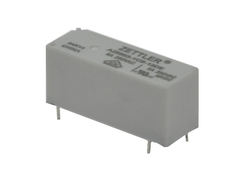 AZ6963-1CB-12DE