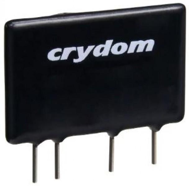 CMX200D3