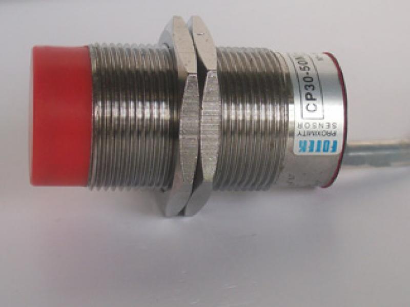 CP30-50N