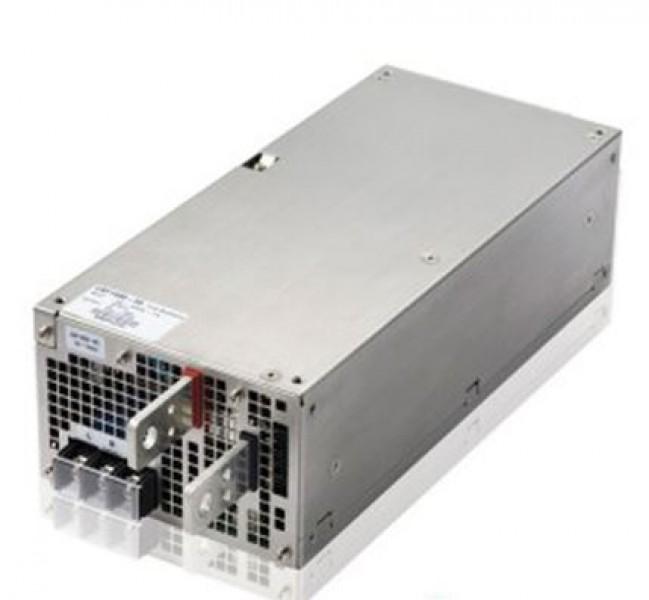 CSF1500-15