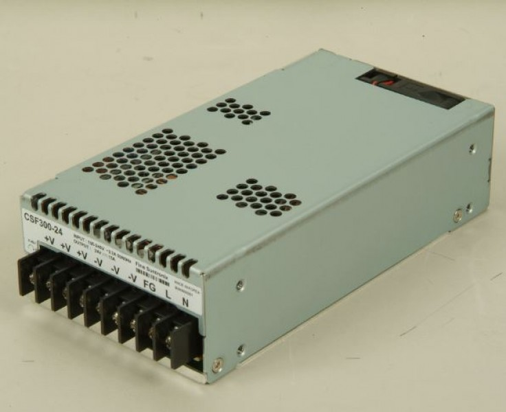 CSF300-05