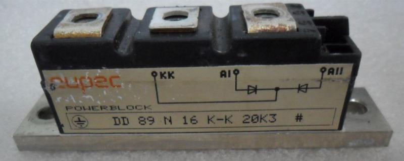 DD89N16K-K