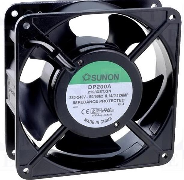 DP200A-2123XST.GN