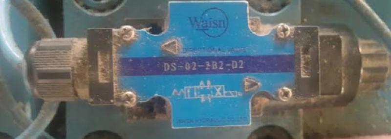 DS-02-2B2-D2