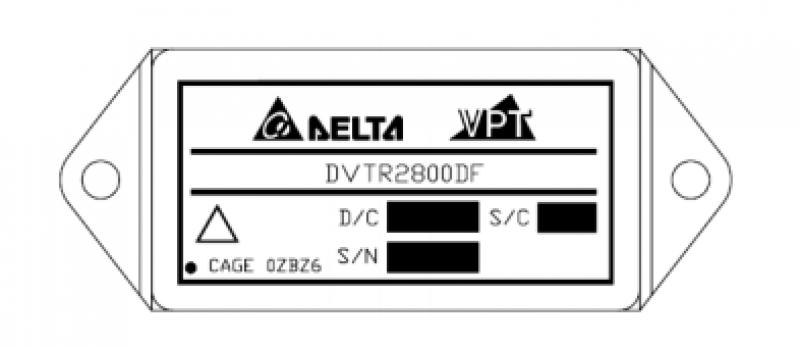 DVTR2808DF/H