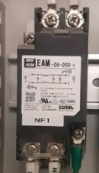 EAM-06-000
