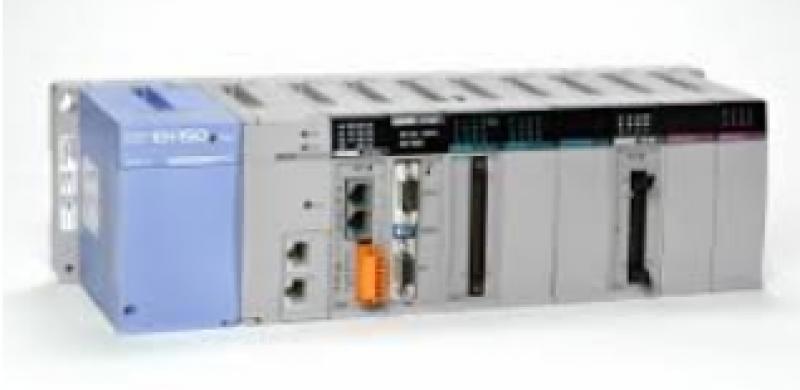 EH-CPU104A