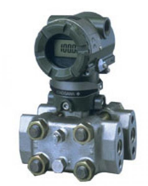 EJA130A-FHZZB-99DA/X1/D4/Z