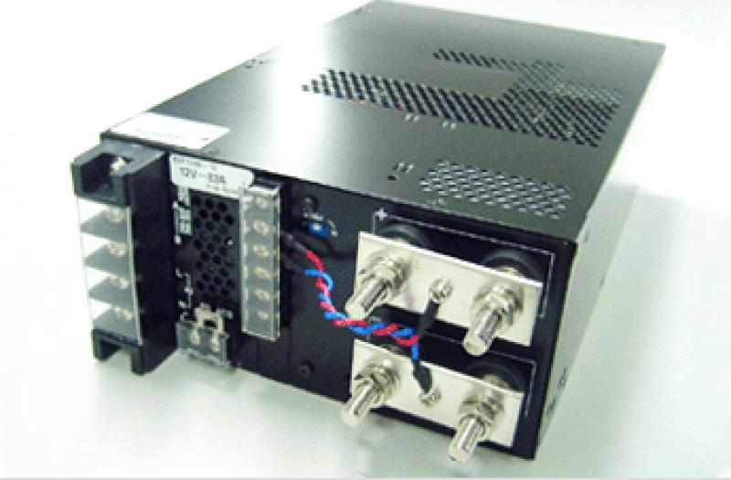 ESF1000-24