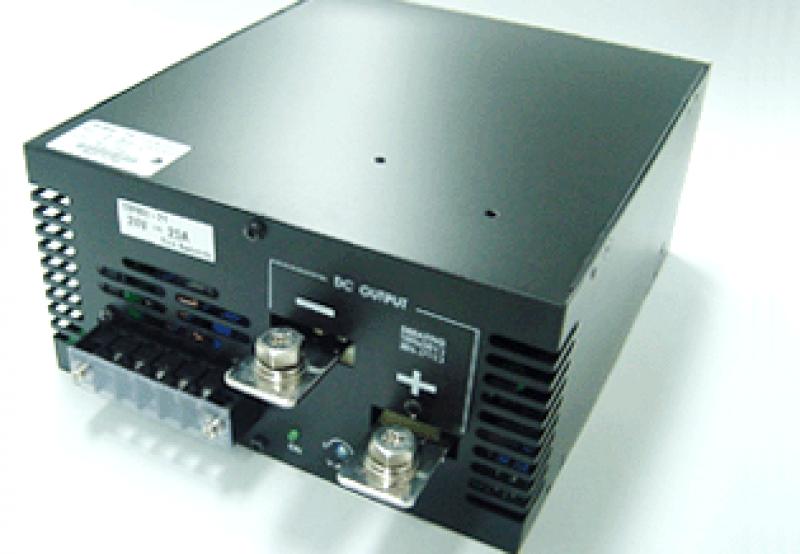 ESF600-24