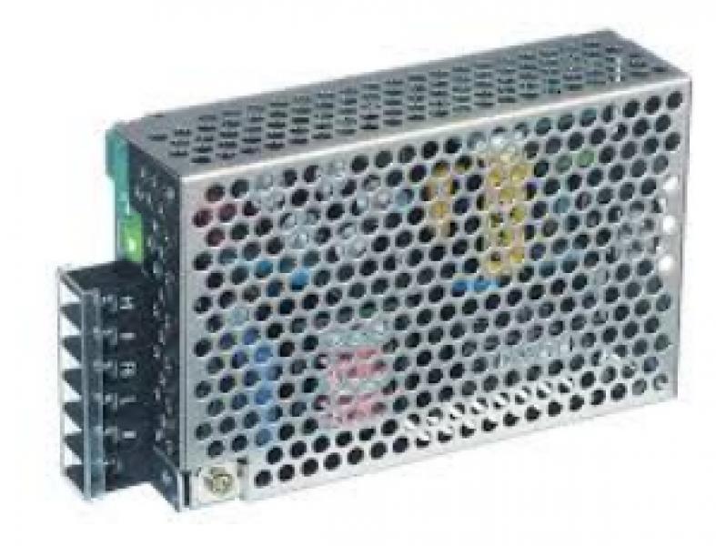 ESP 100-24S
