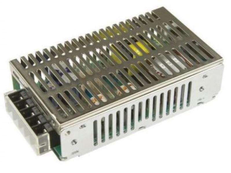 ESP 150-12S