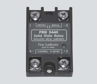 FDD2530