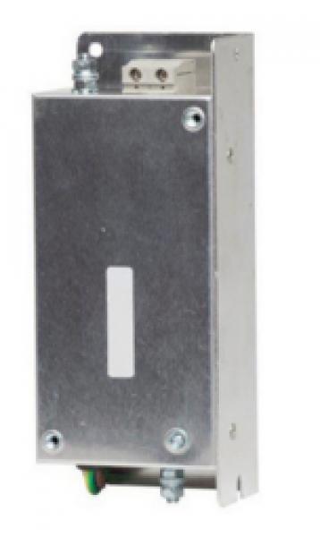 FPF-9340-10-2