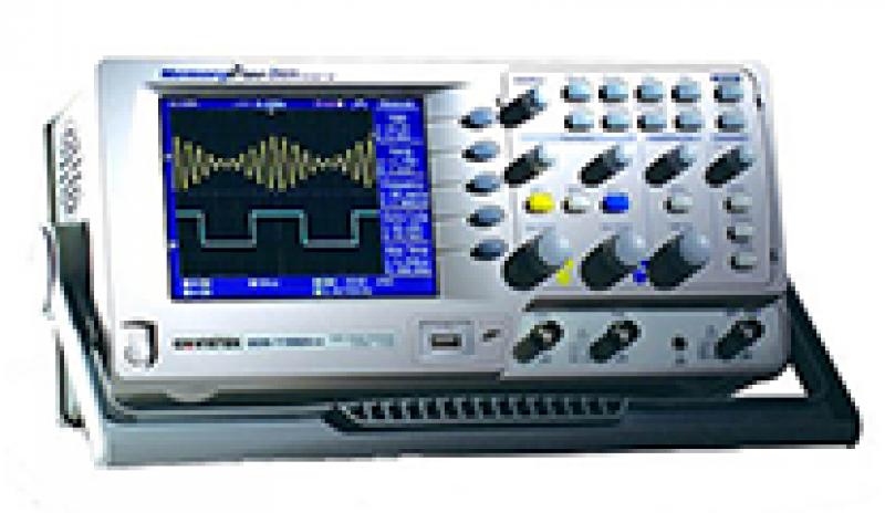 GDS-1152A-U
