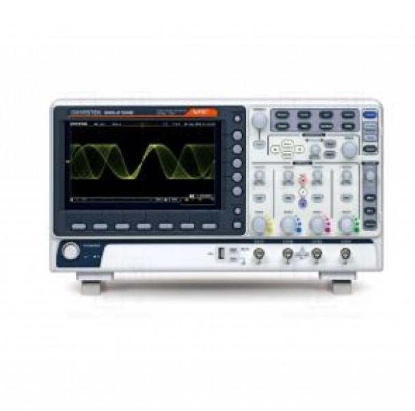 GDS-2204E