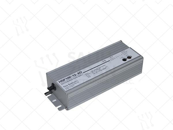 HSF100-12AD