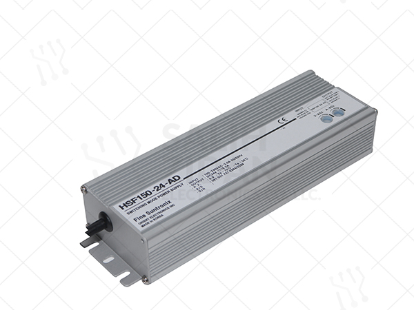 HSF150-12AD