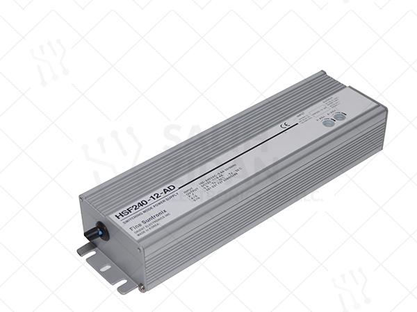 HSF240-12AD