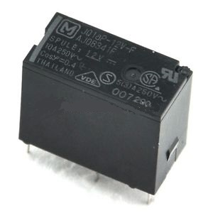 JQ1AP-12V-F