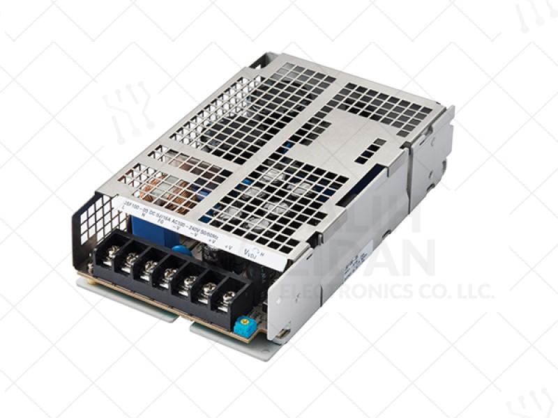 JSF100-24