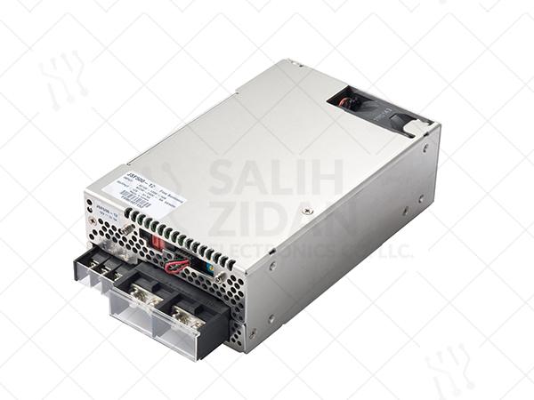 JSF500-48