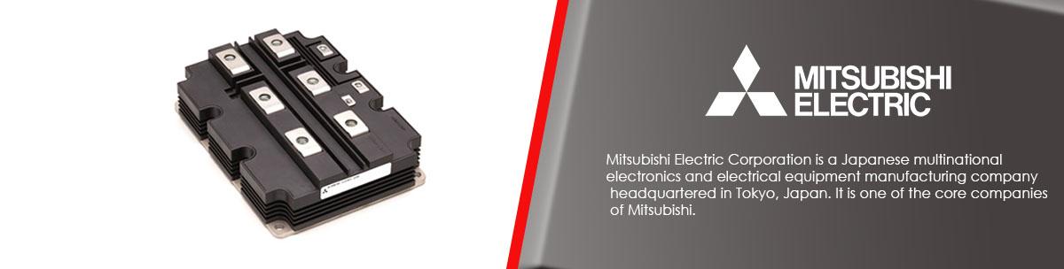 MITSUBISHI ELECTRIC | UAE Dubai Abu Dhabi Sharjah Mitscholl