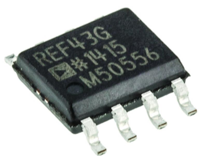 REF43GS