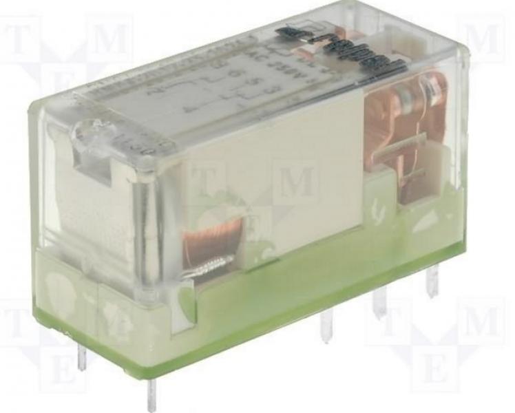RM84-2012-25-1024