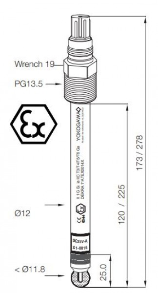 SC25V-ALP25-120