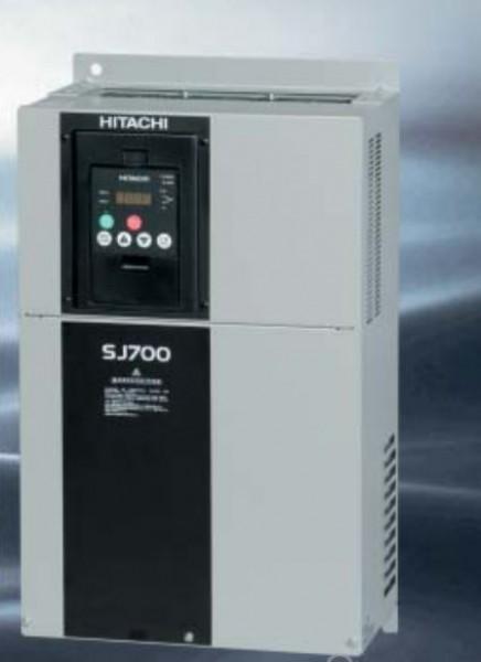 SJ700-220HFEF2